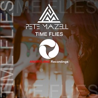 Time Flies by Pete Mazell Download