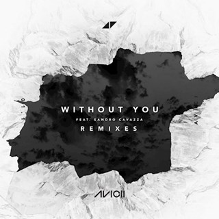 Without You by Avicii ft Sandro Cavazza Download