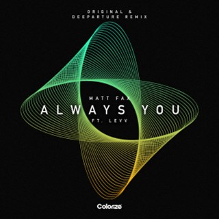 Always You by Matt Fax ft Levv Download