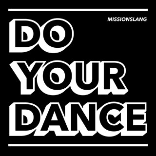 Down & Up by Mission Slang Download