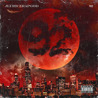 92 by J Lyricz Rap God Download