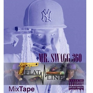Money Call by Mr Swagg 360 ft Kevin K Download