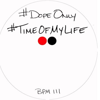 Time Of My Life by Nate Download