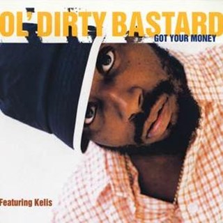Money by ODB & Kelis Download