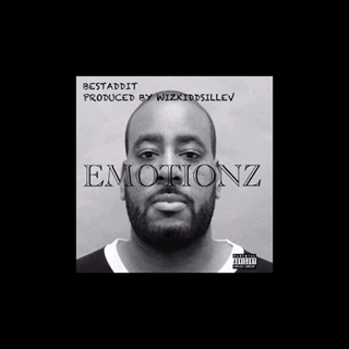 Emotionz by Bestaddit Download