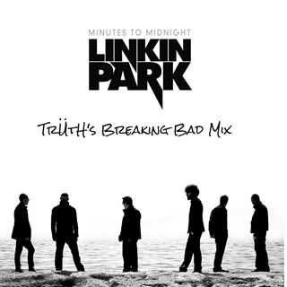 What Ive Done by Linkin Park Download
