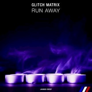 Run Away by Glitch Matrix Download