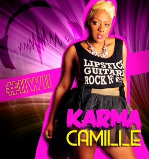 All This Coulda Been Urs by DJ Karma Camille Myra Washington Download