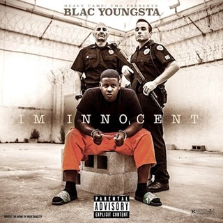 Booty by Blac Youngsta Download
