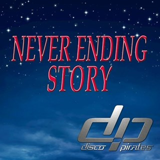 Never Ending Story by Limahl Download
