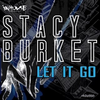 Let It Go by Stacy Burket Download
