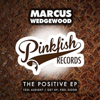 Feel Alright by Marcus Wedgewood Download