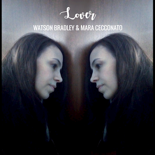Lover by Dennis Watson ft Mara Cecconato Download