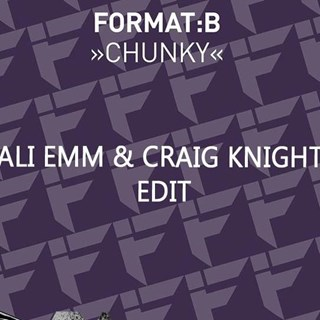 Chunky by Format B Download