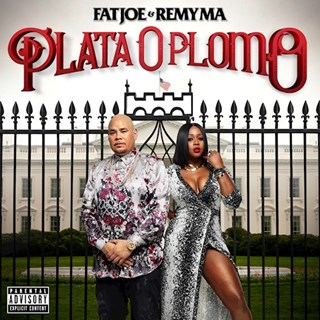 Too Quick by Fat Joe & Remy Ma ft Kingston Download