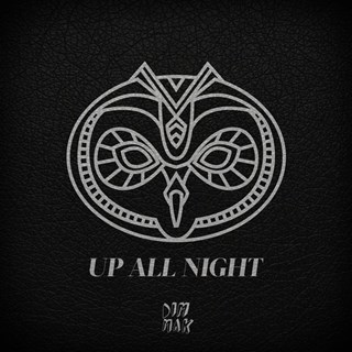 Up All Night by Panic City ft Reid Stefan & Mike Taylor Download