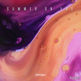 Summer On You by Aerotique Download