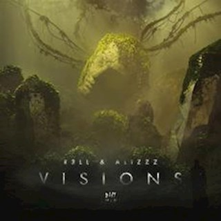 Visions by R3ll & Alizzz Download