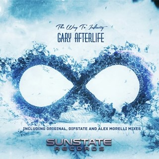 The Way To Infinity by Gary Afterlife Download