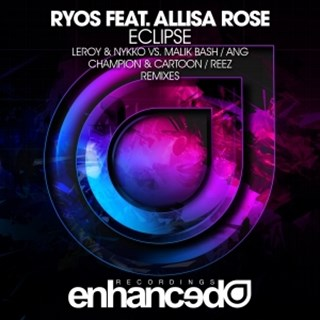 Eclipse by Ryos ft Allisa Rose Download
