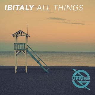 All Things by Ibitaly Download