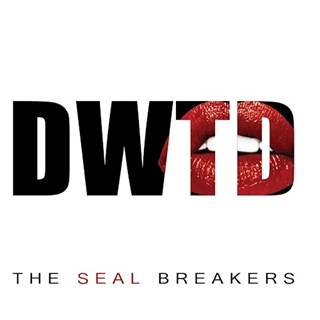 DWTD by The Seal Breakers Download