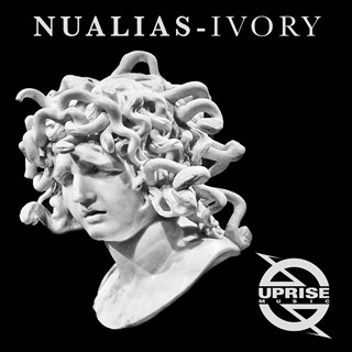Ivory by Nualias Download