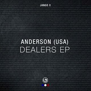 Dealers by Anderson Download