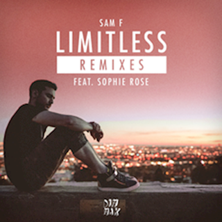 Limitless by Sam ft ft Sophie Rose Download