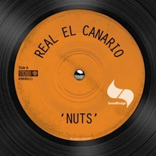 Nuts by Real El Canario Download