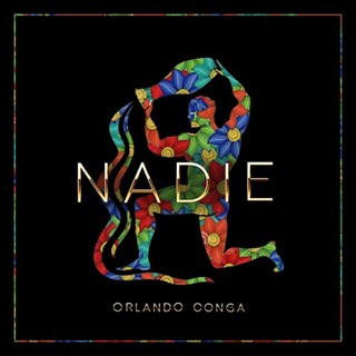 Nadie by Orlando Conga Download