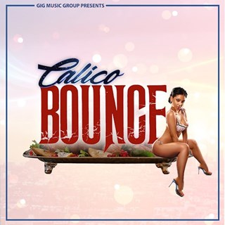 Bounce by Calico Download