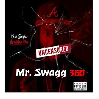 Unconcerned by Mr Swagg 360 Download