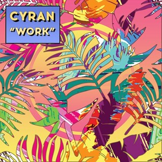 Vibin by Cyran Download