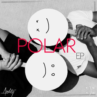 Dreamers by Bipolar Theory Download