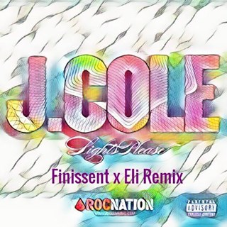 Lights Please by J Cole Download