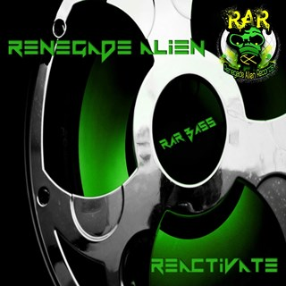 Reactivate by Renegade Alien Download