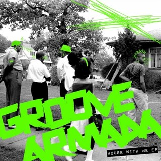 Superstylin by Groove Armada Download