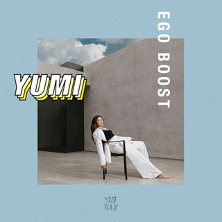 Ego Boost by Yumi Download