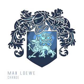 Change by Max Loewe Download