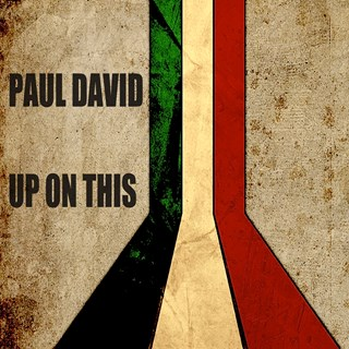 Up On This by Paul David Download