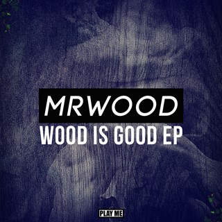 Trap N Roll by Mr Wood Download