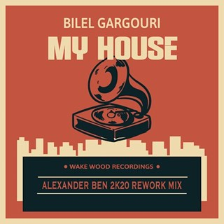 My House by Bilel Gargouri Download