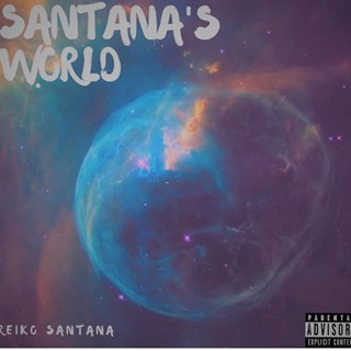 Doomsday by Reiko Santana Download