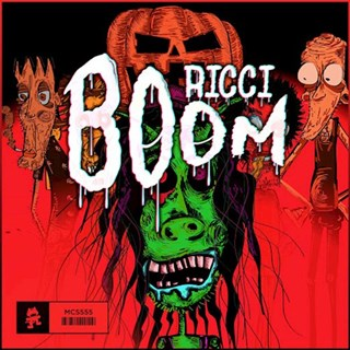 Boom by Ricci Download