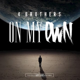 Leave Me Alone by 4 Brothers Download