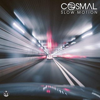Inhale by Cosmal Download