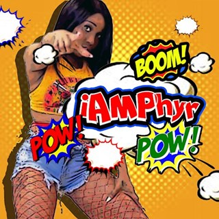Boom Pow Pow by I Amphyr Download