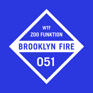 Wtf by Zoofunktion Download