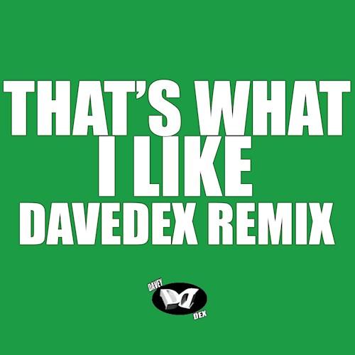 Gucci Mane Feat Bruno Mars Mp3: Dave Dex Hardhouse Remix